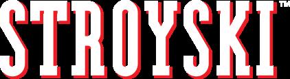 Stroyski